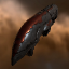 Apocalypse Tash-Murkon Edition