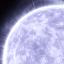 J013123 - Star