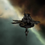 Planetary Colonization Office Wreck