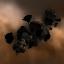 Revenant Wreckage