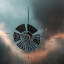 Immobile Tractor Beam