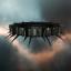 Sentinel Hive