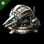 CONCORD Ion Siege Blaster