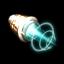 50MN Quad LiF Restrained Microwarpdrive icon