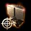 Pro-Nav Compact Missile Guidance Enhancer