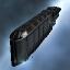 Caldari Tayra Industrial Ship