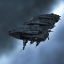 Caldari Charon Freighter