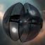 Fortified Starbase Shield Generator