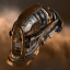 Amarr Bestower Industrial Ship