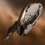 Amarr Aeon Carrier