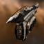 Amarr Revelation Dreadnought