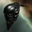 Gallente Brutix Battlecruiser