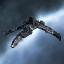 Caldari Condor Frigate