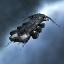 Caldari Cormorant Destroyer
