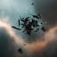 Apocalypse Wreck