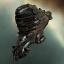 Gallente Erebus Titan