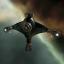 Gallente Sentry Gun
