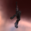 Minmatar Tempest Battleship