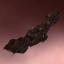 Minmatar Ragnarok Titan