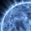 J112042 - Star
