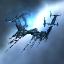 Stargate (Torrinos)
