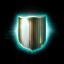 Small Shield Booster I icon