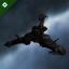 Scorpion Ishukone Watch
