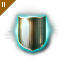 Small Shield Booster II icon