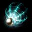 Fleeting Compact Stasis Webifier icon