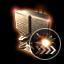 Missile Precision Disruption Script