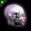 Low-grade Asklepian Beta icon
