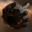 Amarr Avatar Titan