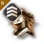 Armor Command Burst II