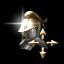 Reactive Armor Hardener icon