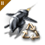 Drone Damage Amplifier II icon