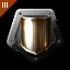 Legion Defensive - Augmented Plating
