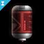 Agency 'Pyrolancea' DB3 Dose I icon