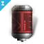 Agency 'Pyrolancea' DB7 Dose III icon