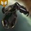 Standup Cyclops II