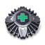 FFR Enduring Assault Damage Control icon