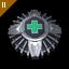 Assault Damage Control II icon