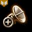Standup Signal Amplifier II