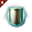 Small Abyssal Shield Booster icon