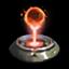 Light Compact Entropic Disintegrator icon