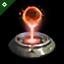 Veles Light Entropic Disintegrator icon