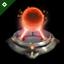 Veles Heavy Entropic Disintegrator icon