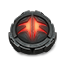 Meson Exotic Plasma S icon