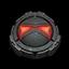Baryon Exotic Plasma M icon