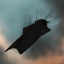 Drifter Foothold Battleship