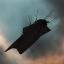Drifter Vanguard Battleship